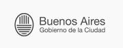 Buenos Aires Gobierno de la Ciudad
