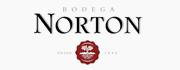 Norton Bodega