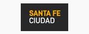 Santa Fe Ciudad
